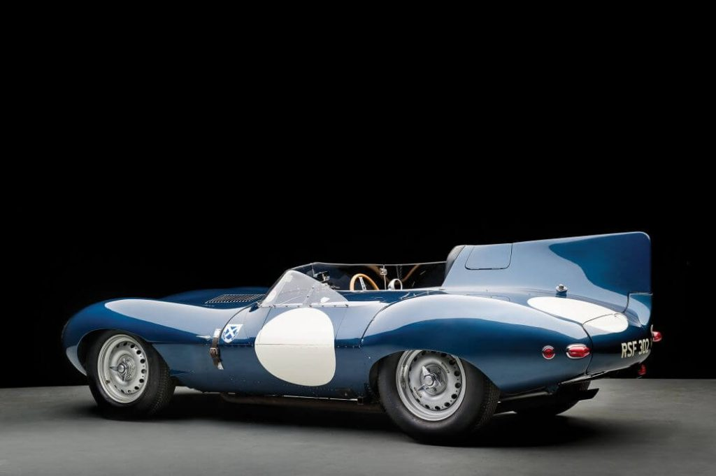 top 10 world collectors jaguar